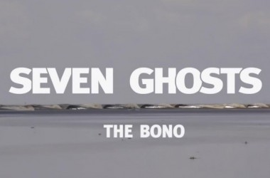 Session à Seven Ghosts