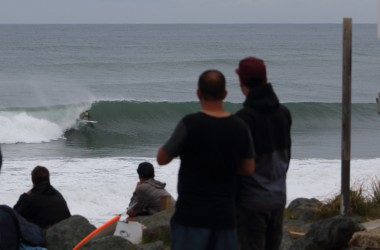Rip Curl GromSearch Stop8 à Anglet