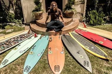 TOP 10 des choses qui font de toi un vrai surfeur !
