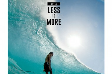 Le magazine Surf Session de septembre est dispo !