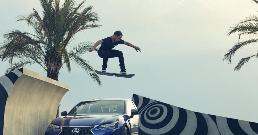 Hoverboard, la fin du mythe ?