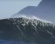 Rêverie : 24 mois avec James Lowe, surfeur de grosses vagues