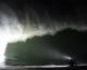 Rencontre avec Black Swan : la lampe pour surfer de nuit